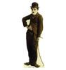 Charlie Chaplin - Tramp 2