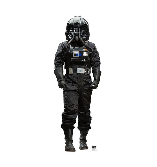 Atmospheric TIE Pilot™ (Rogue One)