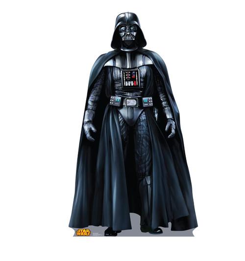 Darth Vader™ 2 (Star Wars)