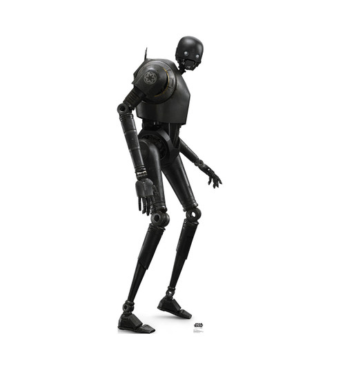 K-2SO™ (Rogue One)