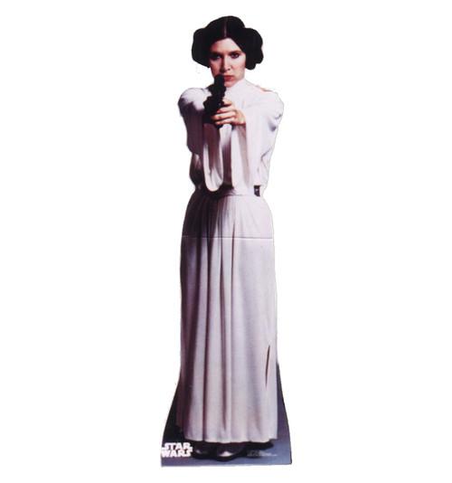 Princess Leia Organa™