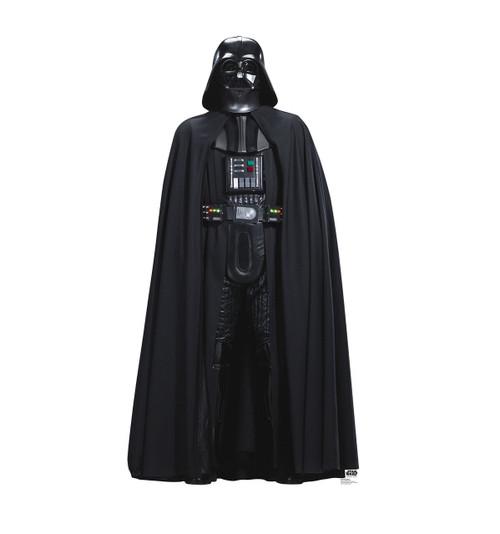 Darth Vader™ (Rogue One)