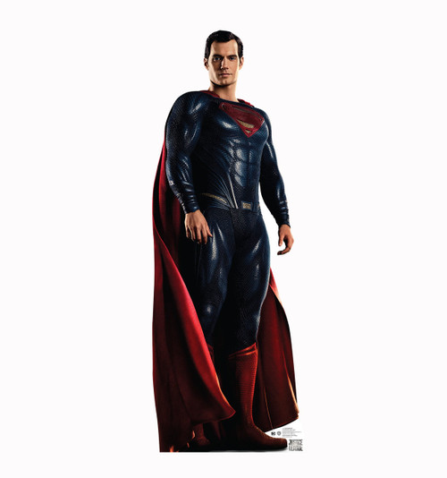 Superman (Justice League)