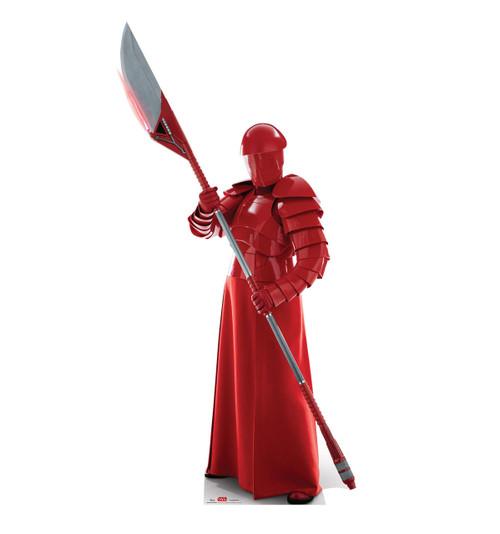 Praetorian Guard™