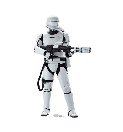 Flametrooper™ - Star Wars: The Force Awakens