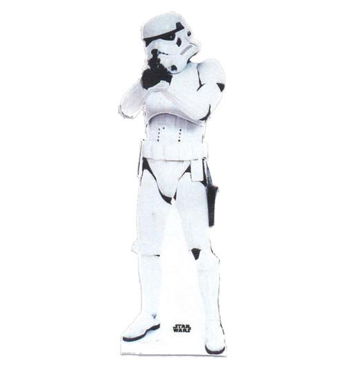Stormtrooper™