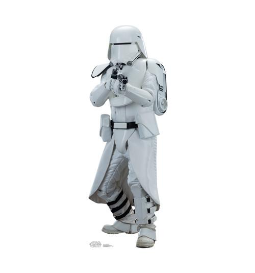 Snowtrooper™