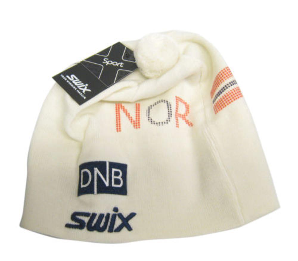 Swix DNB Tradition Hat