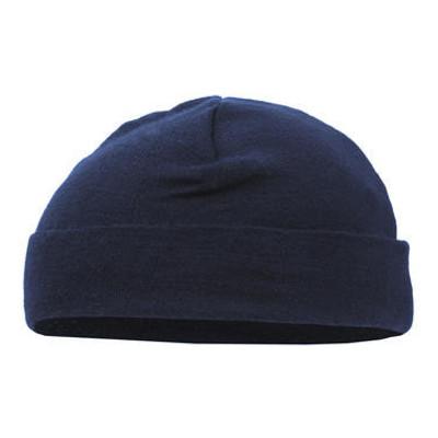 Helly Hansen Fredriksavn Hat