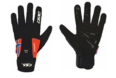 KV+ Cold Pro Cross Country Gloves