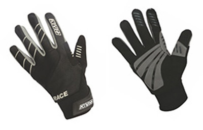 KV+ Race Cross Country Ski Gloves