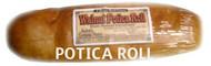 1 ea Andrej's Potica (Add-on item)