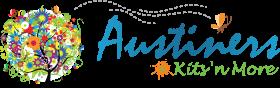 Austiners Kits 'n More