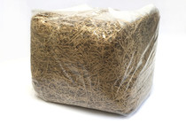 Shred Fill - 2kg Bale - Natural | Meridian Speciality Packaging