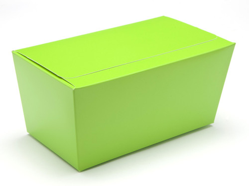 1000g Ballotin - Vibrant Green   Meridian Speciality Packaging