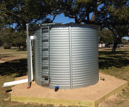 pioneer-xl01-water-tank