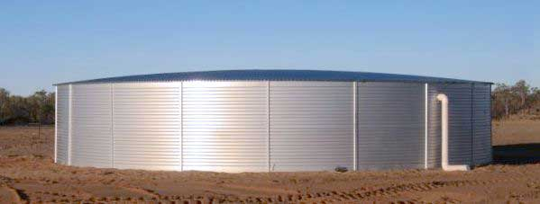 pioneer-xl50-water-storage-tank.jpg
