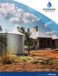 pioneer water tanks catalog