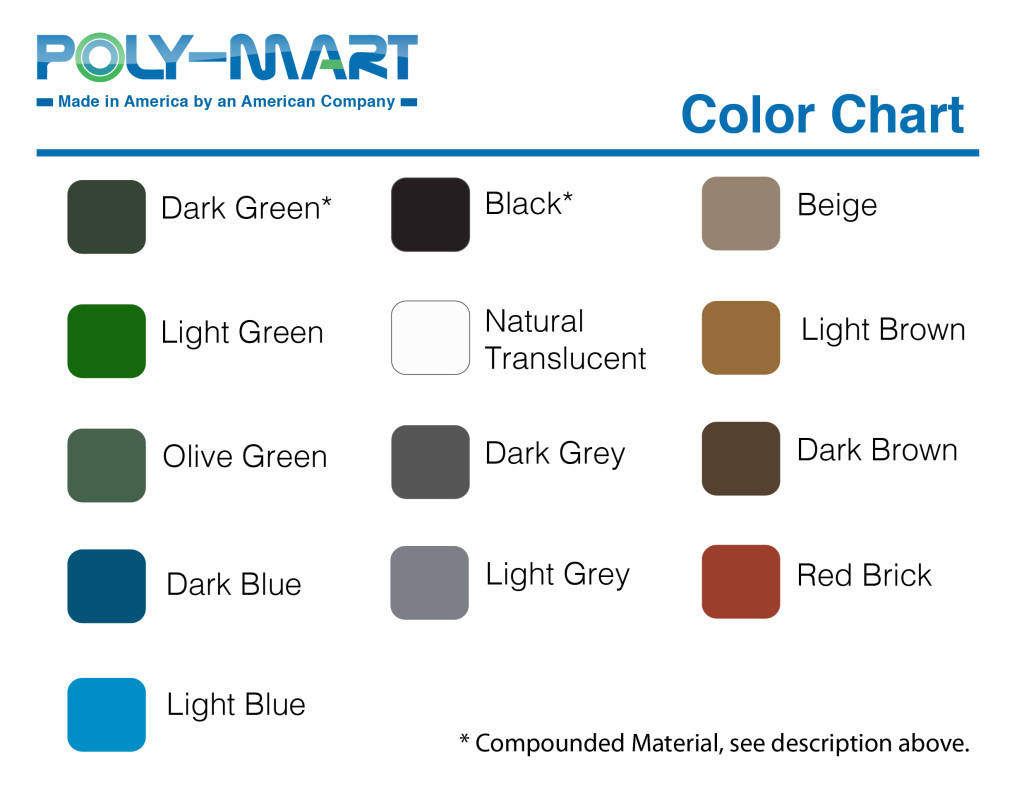 color-chart-poly-tanks.jpg