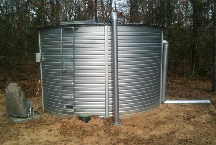 pioneer-xl04-water-tank.jpg