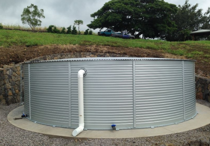pioneer-xl23-water-storage-tank.png