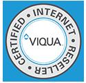 viqua-certified-internet-reseller.png