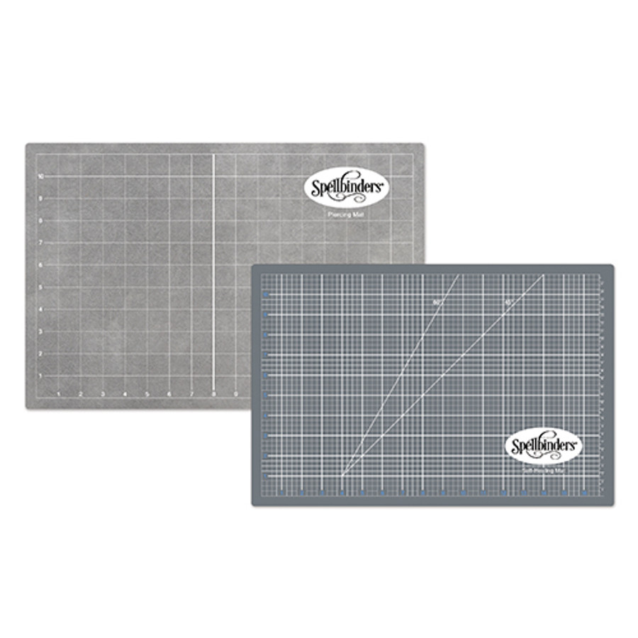 Tool and Accessories Magnetic Handy Mat