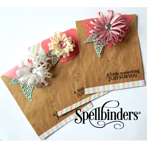 s6-049-s4-526-s4-249-s5-205-gift-party-tina-mcdonald-loopy-flowers-gift-bag.jpg