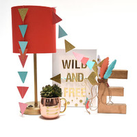 DIY Decor Value Bundle
