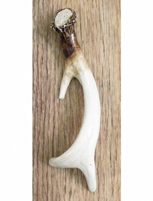 Antler Cabinet Handle - Right