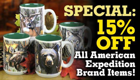 american-expedition-special