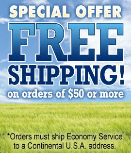free-shipping-at-50-dollars