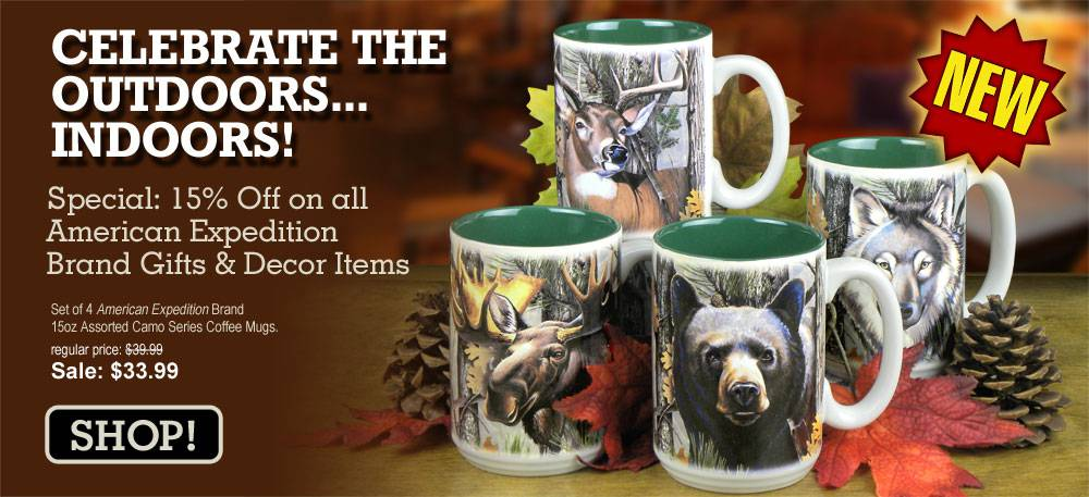 home-page-slide-1-camo-mugs.jpg