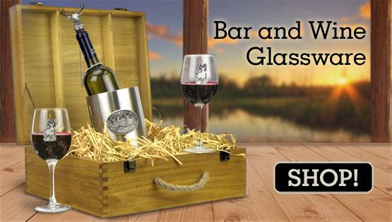 home-page-slide-2-bar-wine-glassware.jpg