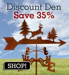 home-page-slide-3-discount-den.jpg