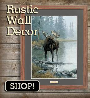 home-page-slide-3-rustic-wall-decor0.jpg