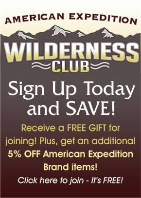 homepage-wilderness-club.jpg