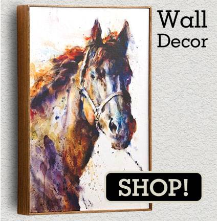 wall-decor-big.jpg