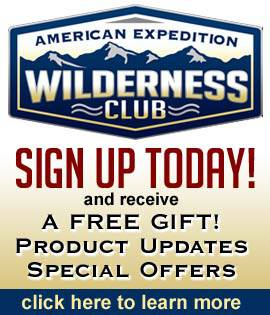 wilderness-club-sign-ups