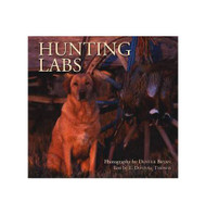 Book- Hunting Labs