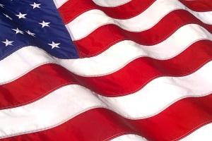 flag-300x200.jpg
