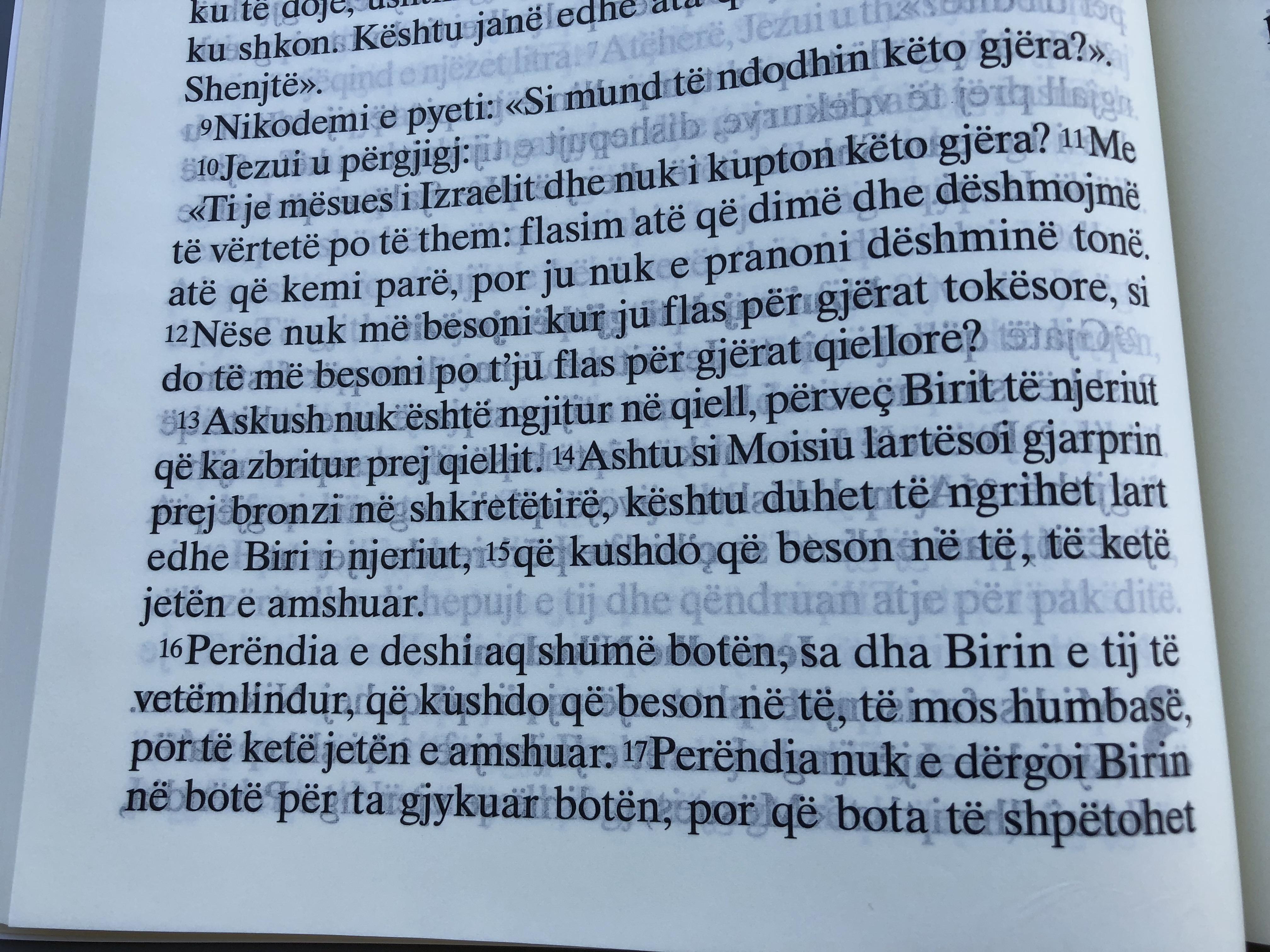albanian-large-print-nt-10-.jpg