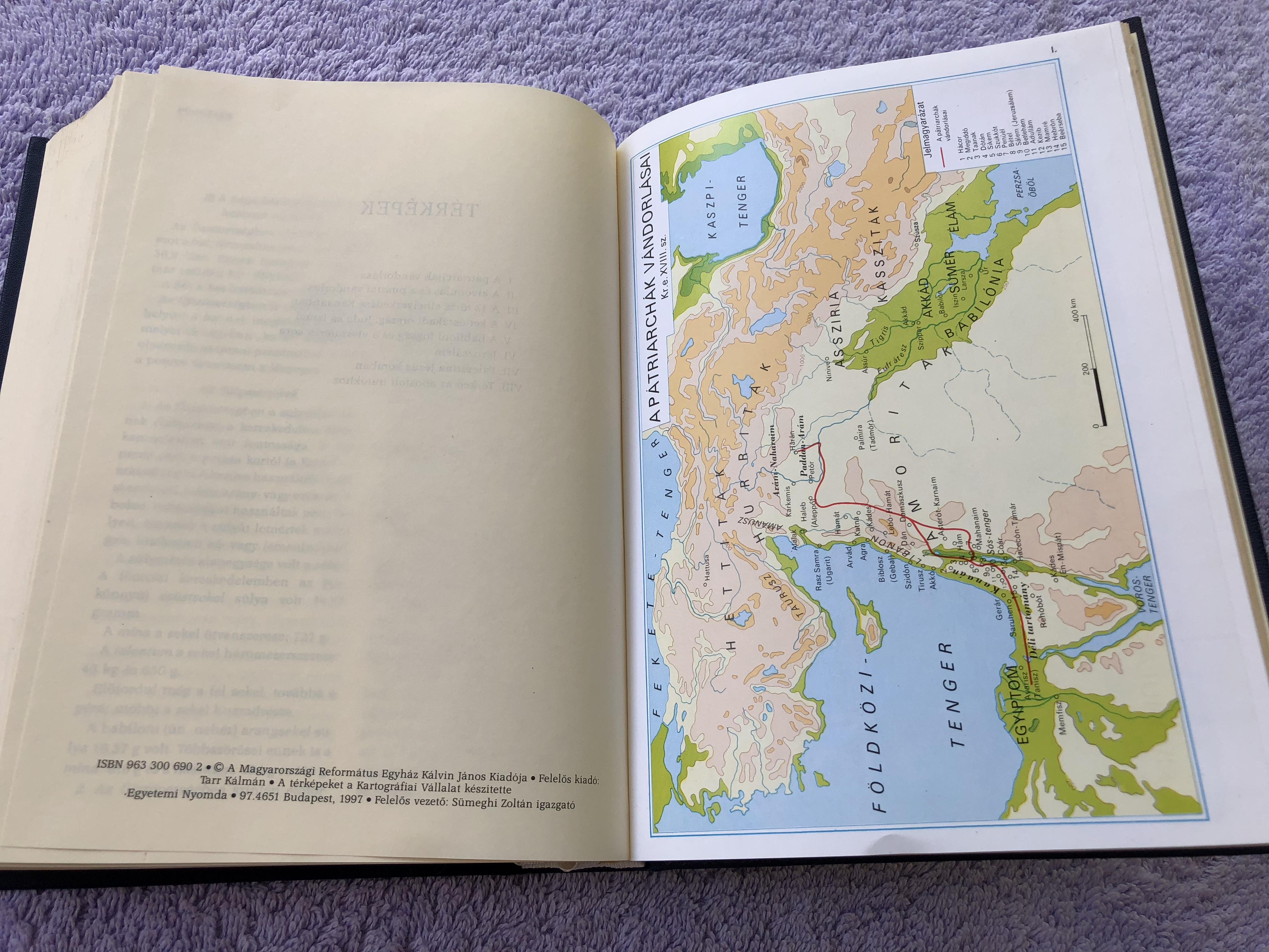 biblia-hungarian-protestant-bible-1997-print-15-.jpg