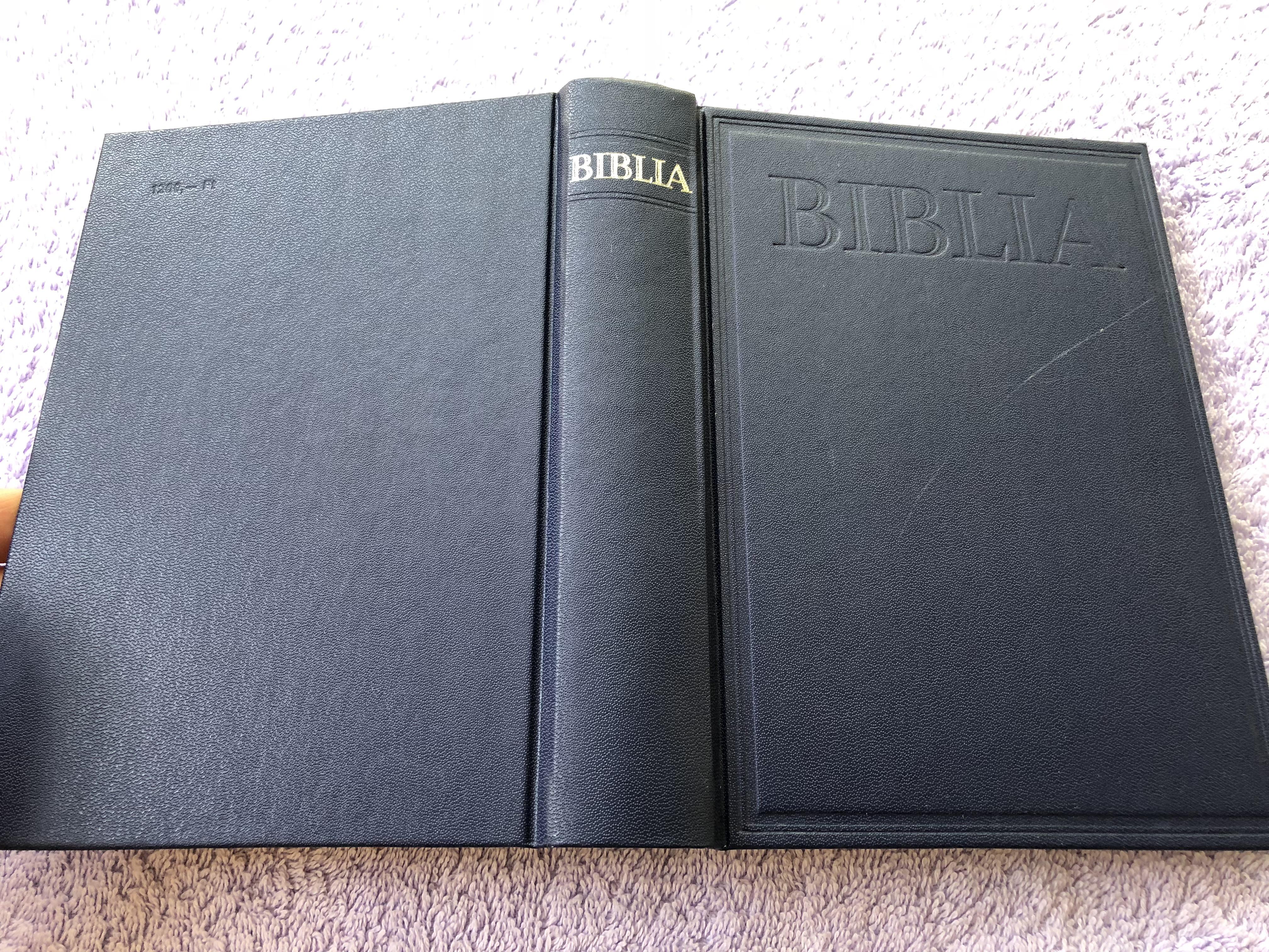 biblia-hungarian-protestant-bible-1997-print-3-.jpg