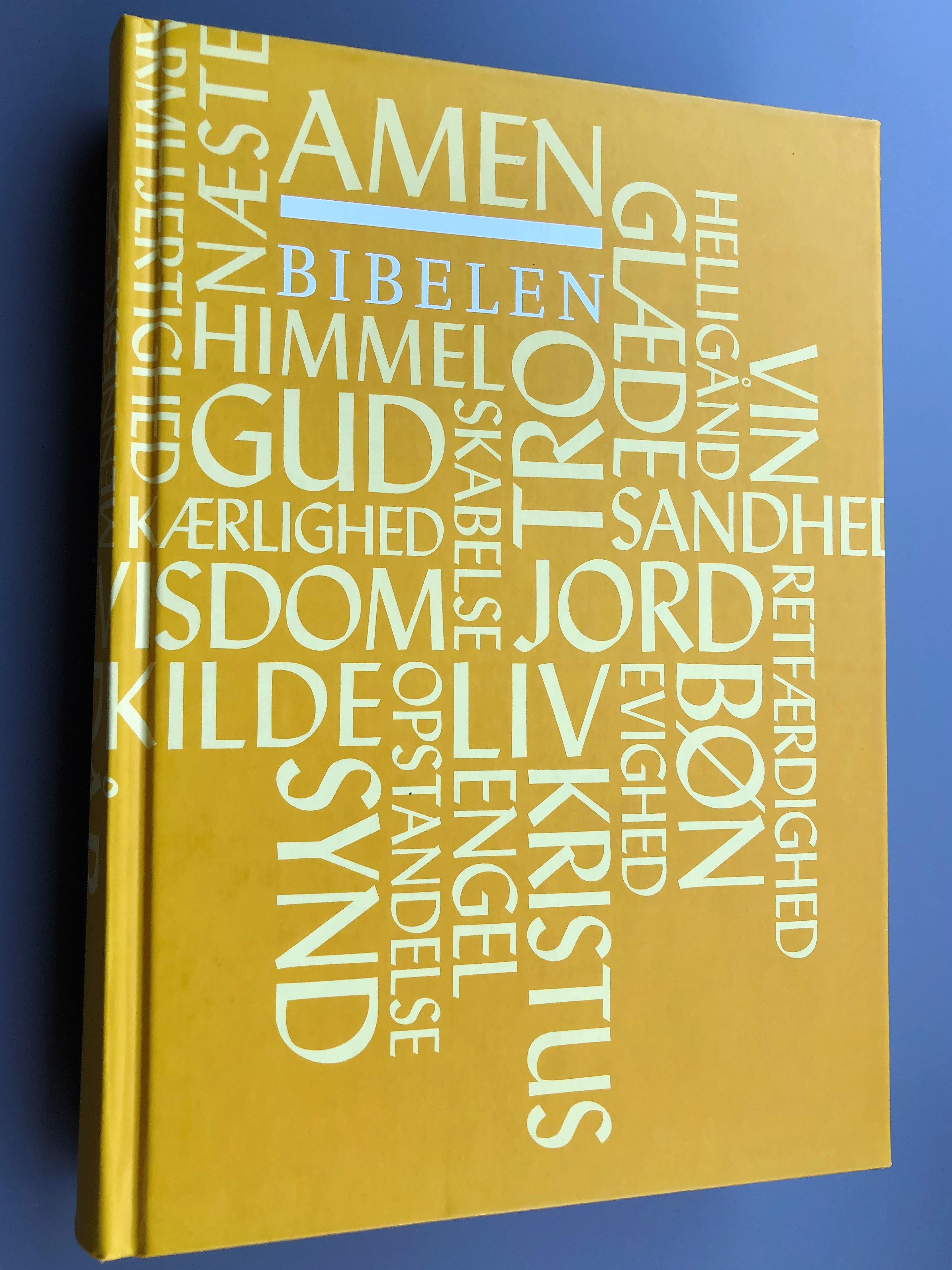 danish-bible-1-.jpg