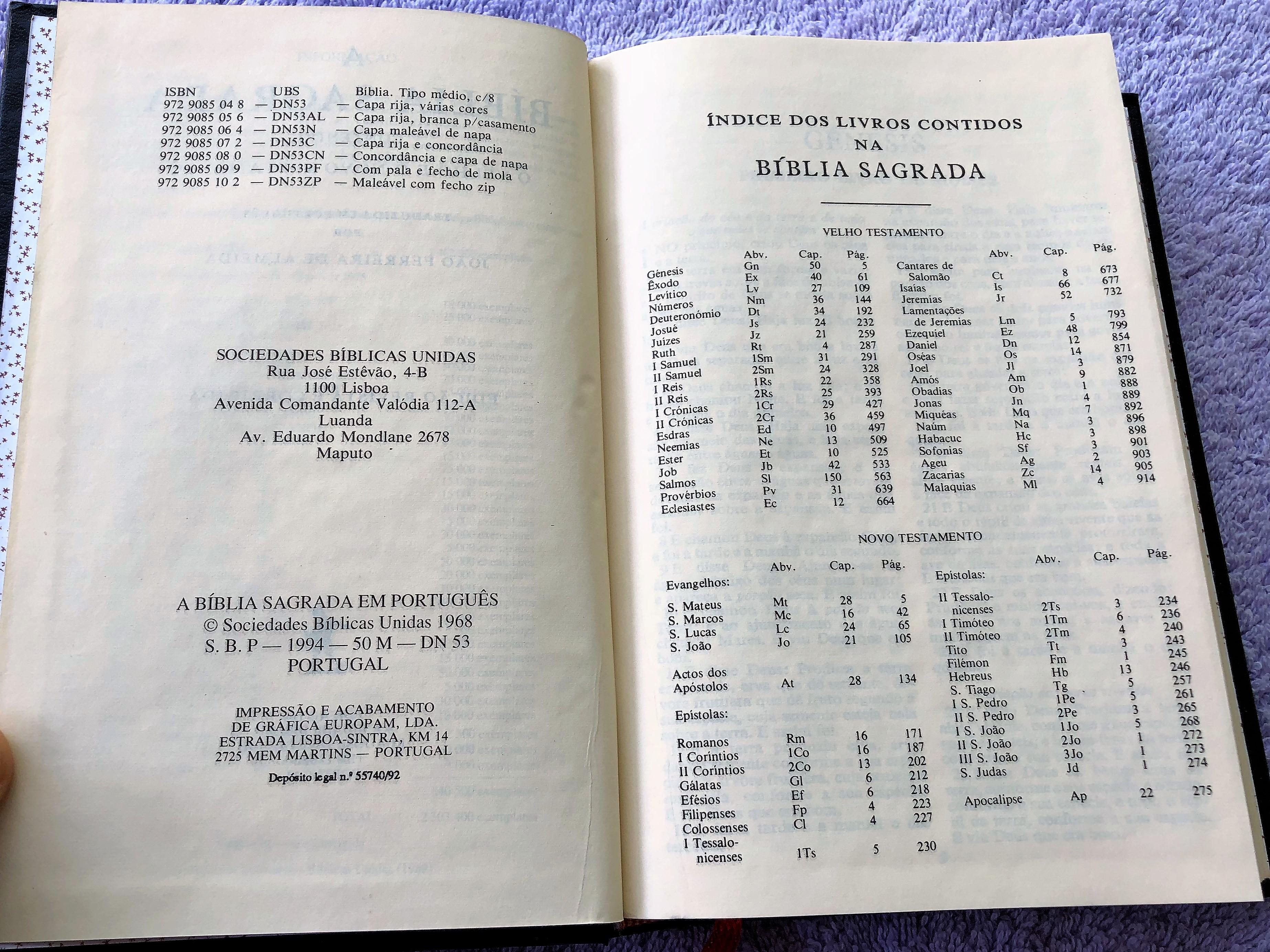 european-portuguese-bible-a-biblia-sagrada-7-.jpg