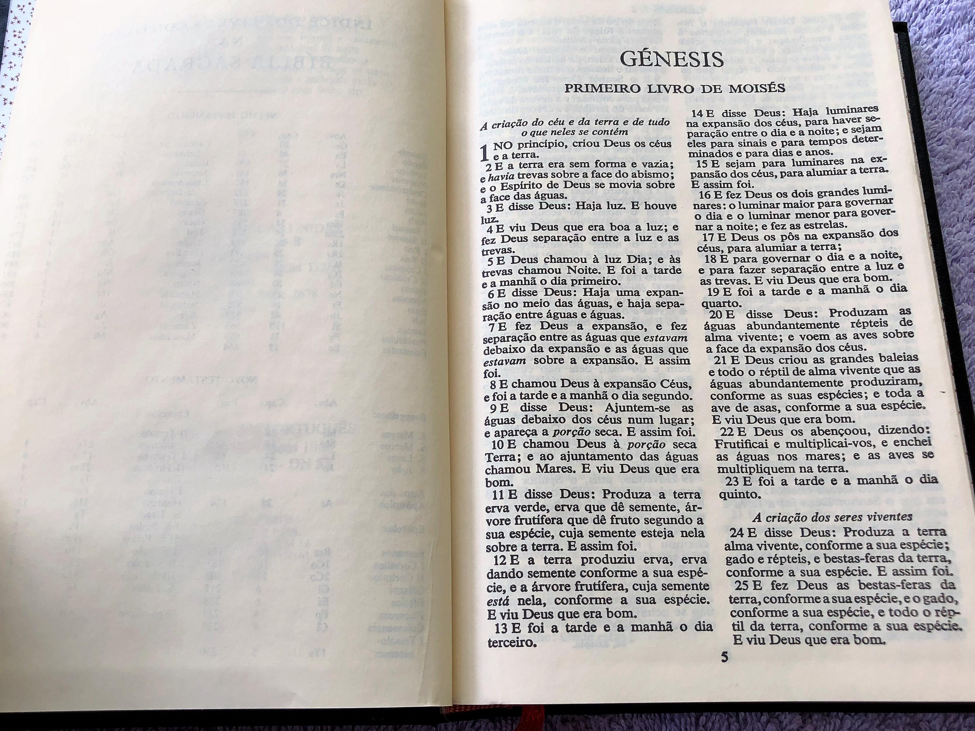 european-portuguese-bible-a-biblia-sagrada-8-.jpg