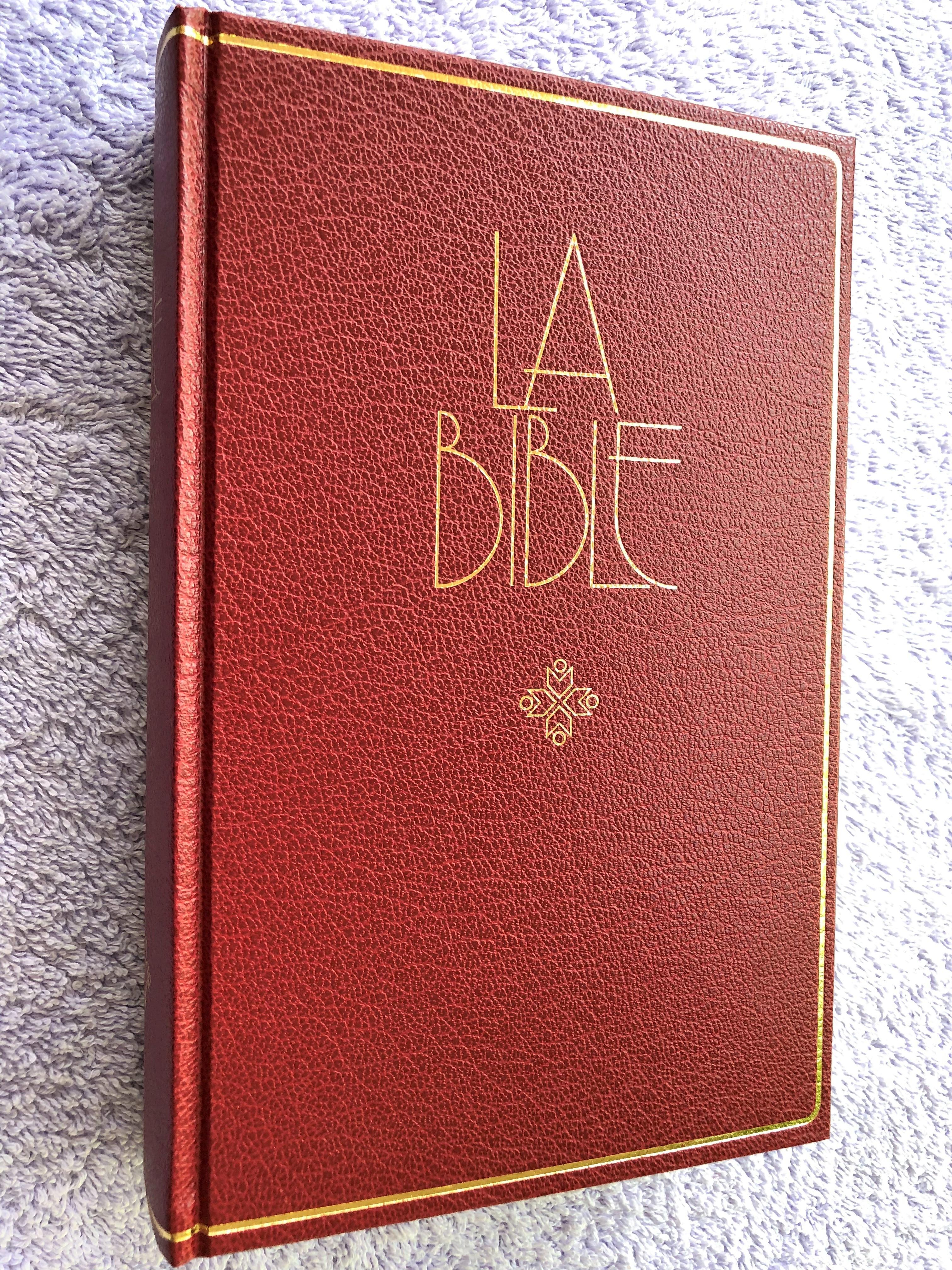 french-bible-1994-print-fch063-1-.jpg