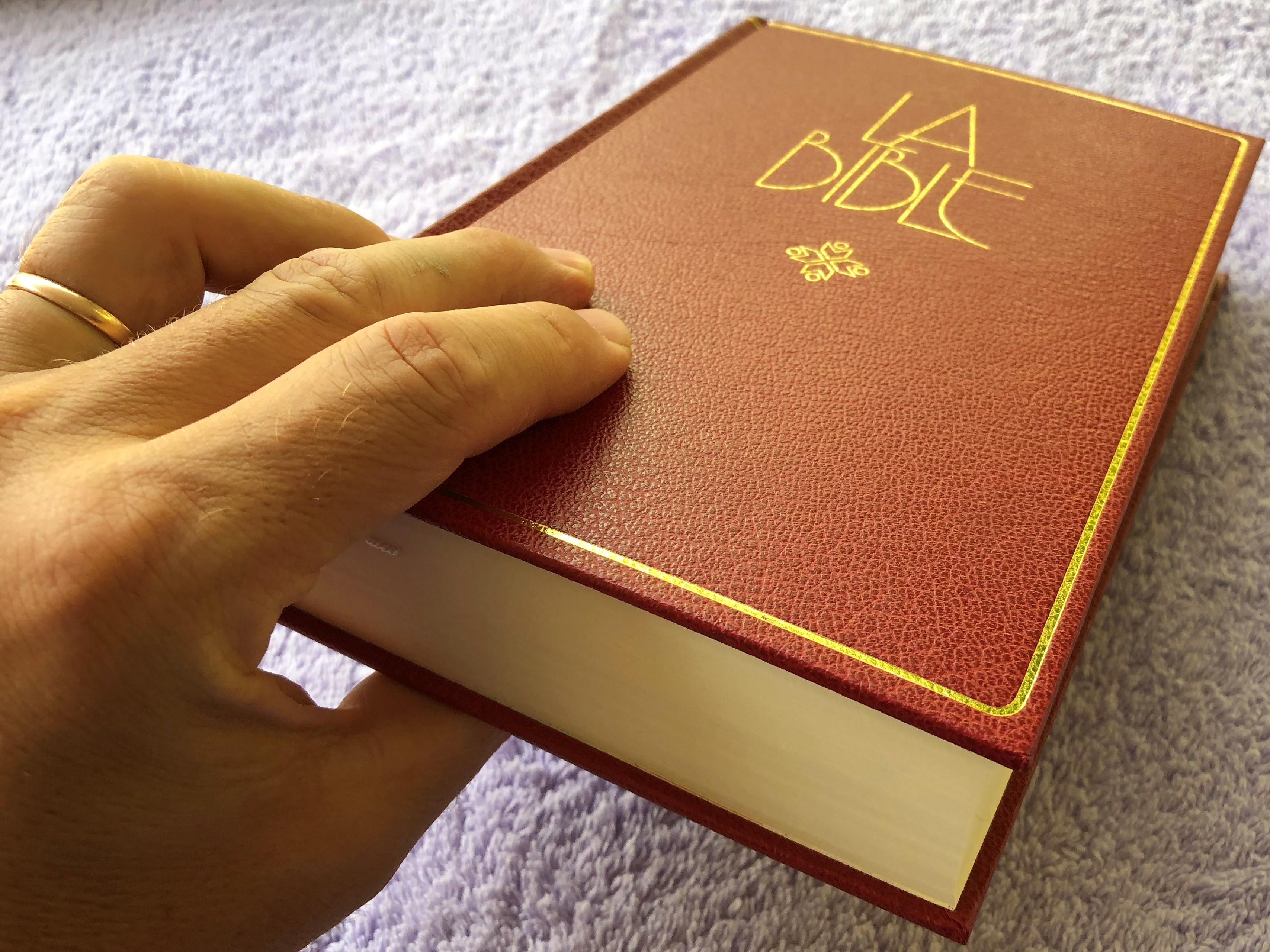 french-bible-1994-print-fch063-20-.jpg