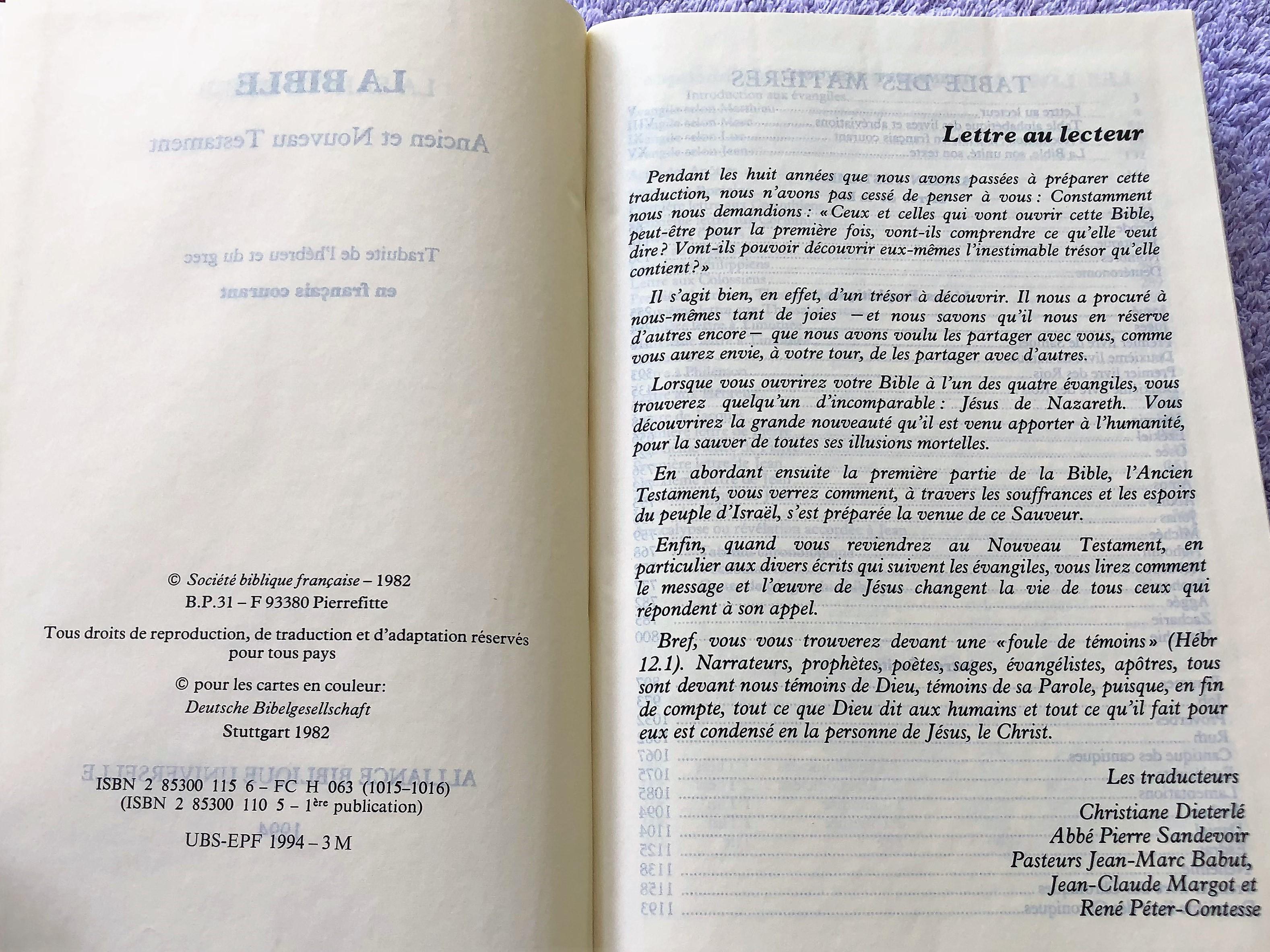 french-bible-1994-print-fch063-6-.jpg